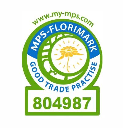 MPS Florimark Good Trade Practice
