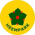 Heempark Amstelveen
