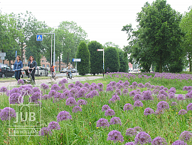 Mischung Eindhoven